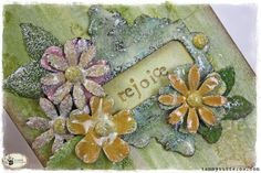 tammy tutterow tutorial: enameled idea-olgoy