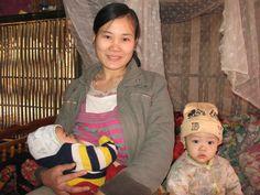 Sae The Children Fund Case Study_Vietnam_Hue_Jan2012_Credit Tran Xuan Canh (2)