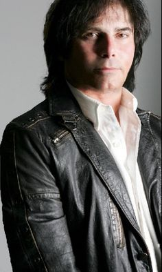 Jimi Jamison (August 23, 1951 - August 31, 2014) American singer and songwriter (known from the band Survivor), died @ age 63.
