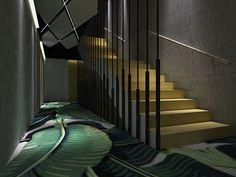 PC4 I blaq architects North House Hotel, Hel, Poland