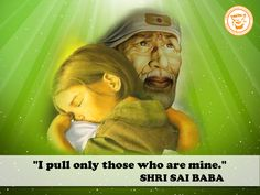 A Couple of Sai Baba Experiences - Part 984 - Devotees Experiences with Shirdi Sai Baba Nana Quotes, Sai Baba Quotes, I Love You God, Love Dad, Sai Baba Pictures, God Pictures, Sai Baba Miracles, Shirdi Sai Baba Wallpapers, Happy Holi Images