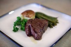 top sirloin steak recipe broil-#top #sirloin #steak #recipe #broil Please Click Link To Find More Reference,,, ENJOY!!