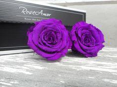 Anthos Thessaloniki Forever Rose, Thessaloniki, Flower Art, Roses, Flowers, Plants, Art Floral, Pink, Rose