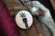 Colorado: States Chief Medical Officer Downplays Legalization Fears