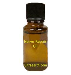 Neuropathy oils essential oils for neuropathy 41 4 saved by lucy lopez