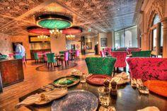 ресторан в абу даби: 21 тыс изображений найдено в Яндекс.Картинках