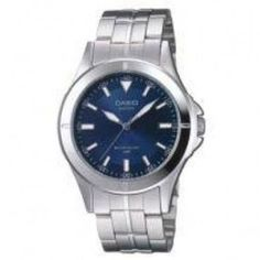 Buy Casio METAL FASHION MTP-1214A-2AVDF (A343) Watch in India online. Free Shipping in India. Pay Cash on Delivery.