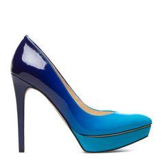 Venisse - ShoeDazzle