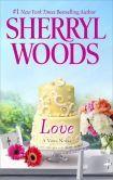 Love (Vows Series #1)