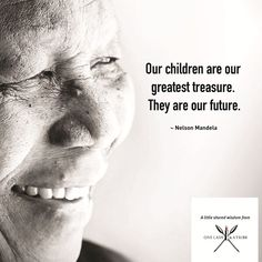 One Lady and a Tribe Advertising Quotes, Youth Day, Nelson Mandela, Einstein, Wisdom, Children, Lady, Future, Inspiration