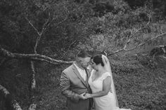 conroe-tx-wedding_the-carriage-house_roberts_ashley-gillen-photography