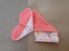 Diy Papillon, Projects To Try, Alice, Sewing, Handmade, Anna, Articles, Butterfly, Tejido