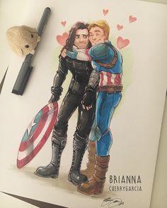 Pretty much Captain America: Winter Soldier Marvel Avengers, Marvel Fan Art, Marvel Memes, Marvel Comics, Winter Soldier, Iron Man, Spiderman, Bucky And Steve, Marvel Drawings