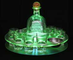 http://thenewcraftstore.com/yahoo_site_admin/assets/images/Patron_Shot_Tray_009.90171107_std.JPG