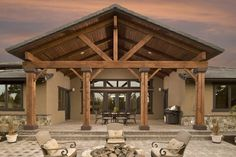 Patio Roofs Product   ... , Roofed Patio Cover, Roof Tie In, Customer Outdoor Living Products