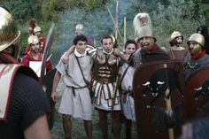 Roman Republican Army
