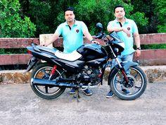 Yogi Macho's Photography (Bike ride) #yogimacho #yogi #yogimanchekar #photography #photographer #bajajavenger220 #bikeride #pankajdhasade