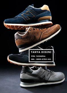 Grosir Sepatu Lari