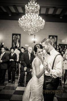 28 Best Statler City Weddings Images Buffalo Water Buffalo