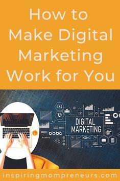 Digital Marketing Business, Marketing Software, Digital Marketing Strategy, Digital Marketing Services, Marketing Tools, Online Marketing, Facebook Marketing, Marketing Strategies, Interactive Marketing