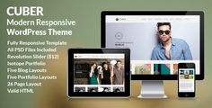 Essential Tips For Creating WordPress Themes That Sell!