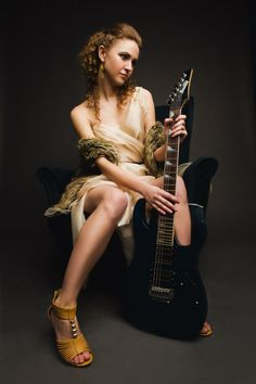 #monavril #guitar #vocal