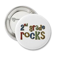 http://k-5resourcepage.wikispaces.com/Grade+Two    Resources and lesson plans