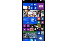 Alleged Nokia 'Bandit' screen grab adds fuel to giant Lumia 1520 rumors - http://salefire.net/2013/alleged-nokia-bandit-screen-grab-adds-fuel-to-giant-lumia-1520-rumors/
