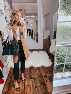 7d86b2d19976f1 87283 Best Blogger Style images in 2019   Fashion bloggers, Blogger ...