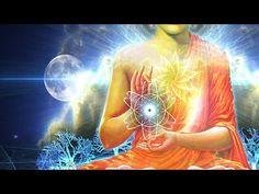 ว่าด้วยเรื่องอนุภาค by S. N. Goenka - YouTube