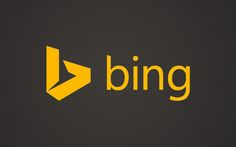 Bing Search: An effective guide to all you need to know!