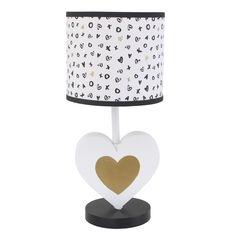 https://truimg.toysrus.com/product/images/nojo-xoxo-heart-base-lamp-shade--545563DA.zoom.jpg