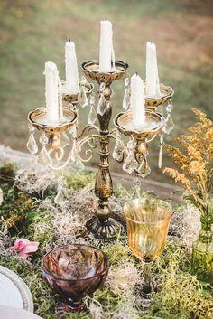 Enchanted Forest Wedding, Magical Wedding, Fantasy Wedding, Dream Wedding, Enchanted Forest Centerpieces, Cottage Wedding, Fairytale Wedding Themes, Enchanted Wedding Themes, Whimsical Wedding Ideas
