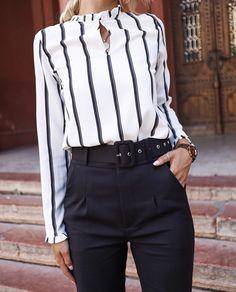Thrifting, Short Dresses, How To Wear, Women, Fashion, Short Gowns, Moda, Women's, La Mode