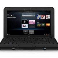 HP Mini 110-1125NR 10.1-Inch Black Netbook - Up to 8 Hours of Battery Life (Windows 7 Starter)   HP Intel Atom N270 10.1HP Intel Atom Processor N270 Genuine Windows 7 Starter 10.1 Diagonal WSVGA LED Anti-glare Widescreen Display (1024 x 600) Read  more http://themarketplacespot.com/computer-laptop/hp-mini-110-1125nr-10-1-inch-black-netbook-up-to-8-hours-of-battery-life-windows-7-starter/  Visit http://themarketplacespot.com to read more on this topic