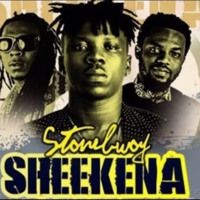 Stonebwoy - Sheekena ft R2Bees by Afrobeat360 on SoundCloud