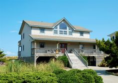 16 best obx houses images outer banks vacation holidays vacation rh pinterest com