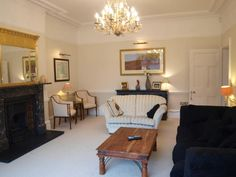 Jesmond, Newcastle Upon Tyne- ID: 12667 (Acorn Properties (Jesmond) Ltd.) www.acornproperties.co.uk