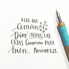 Christian Worship-Many Options for Many Displays of Faith – CurrentlyChristian I Love You God, Bible Drawing, Bible Encouragement, Diy Letters, Bible Verses Quotes, Hand Lettering, Bullet Journal, Faith, Christian