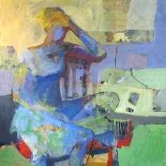 Melinda Cootsona