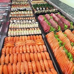 asia, japanese food, and food image Healthy Family Meals, Healthy Food Choices, Think Food, I Love Food, Fast Food, Food Goals, Food Presentation, Japanese Food, Street Food