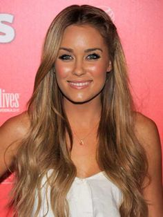 My next hair color on top