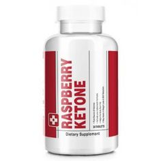 Gain energy and burn fat with natural green coffee bean extract for weight loss results. Green coffee bean extract is tried and tested for great results. Best Weight Loss Supplement, Weight Loss Supplements, Lose Weight Naturally, How To Lose Weight Fast, Slimming Pills, Ketones Diet, Green Coffee Bean Extract, Slim Diet, Fast Good