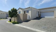 R1,649,000 3 Bed Somerset West House For Sale - Property Info