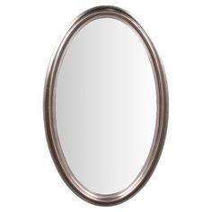 Madeline Wall Mirror at Joss & Main