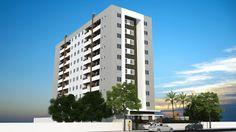 | UBIRATAN | Corretor de Imóveis 48 9900 0925: Apartamento Barreiros Ipiranga São José 2 e 1 Dorm...
