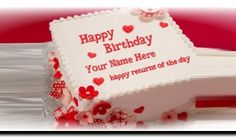 10 Best Birthday Wishes Sms Images