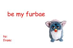 funny tumblr valentines | Tumblr