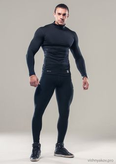 Explore best bodybuilder art on DeviantArt Style Casual, Gym Style, Sport Fashion, Mens Fashion, Lycra Men, Tights Outfit, Gym Wear, Sport Outfits, Beautiful Men