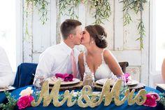 Venue: The Sycamore Winery Photography: McCamera Photography Weddings, Photography, Photograph, Fotografie, Photo Shoot, Mariage, Wedding, Fotografia, Marriage